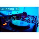 Clubbing 12 Mix Roberto Calvet