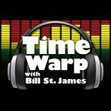Time Warp Hour 1 - 2-10-2013