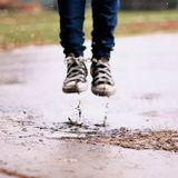 mud_steps