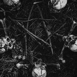 Gothpunk D&D Mix #16
