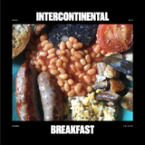 Intercontinental Breakfast Vol 1.