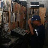 hip-hop party 2014
