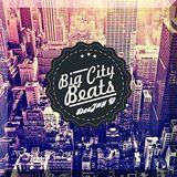DJ G - #BigCityBeats