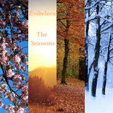 The seasons. Evibeloca