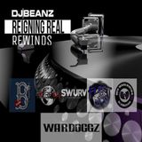 DJ Beanz - Reigning Real Rewinds Vol 1