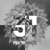 EPISODE #031 [PSY TRANCE]