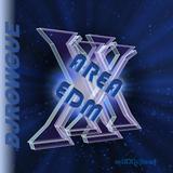 Mix[c]loud - AREA EDM 20