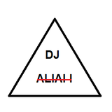 """deep house mix by Dj_Aliah #009"""" Falling deeply in house """""""
