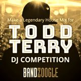 Legendary House Mix: YOUR TIME TO SHINE