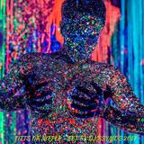 TITTS OR NIPLE - SET BY DJ PSYMOS 2017