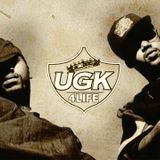 U.G.K. - 20 YEARS OF TRILL