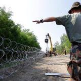 (Do)Govorni programi: Kriza politika prema migracijama i savremeni oblici fašizma 1.deo