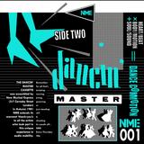 NME DANCIN' MASTER 001 - side two