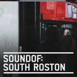 SoundOf: South Royston