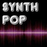 Arizaga Wave - Mix Synth Pop Español