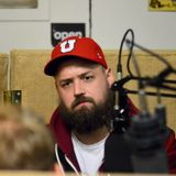 Merseyrail Sound Station Podcast | February 2015