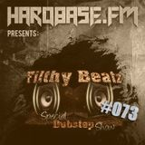 Bass Monsta - Filthy Beatz #073 - Part 1 (Dubstep, Trap)