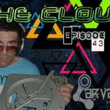 Larvarius - The Cloud Episode 43 - 23-11-2014