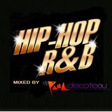 DJ Paul DeCoteau - Hip Hop and R&B