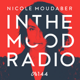 In The MOOD - Episode 144 - LIVE from BPMOOD at Blue Parrot, Playa del Carmen - Part 1