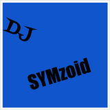 SYMzoid's house Nation #1