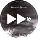 Diggin'Deep#6.1