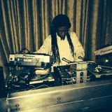 A Night @ Grand Whiskey Bar - A 3 Degrees Event - 12/13 November 2014