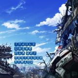Trance Drive Mix Ep027 ~ Nostalgia Rewind