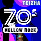 70's Mellow Rock♪ ♫