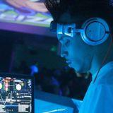 DJ Seizure on Gut Radio with Host Mat Labatt on CHRW 94.9. 31:00 into it. Check it out