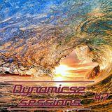 Dynamicsz - sessions 47