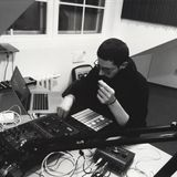 liūdesys radio live featuring Fume@start fm 2018-12-12