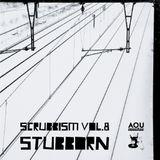 Scrubbism vol.8