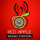 Wukkin Wednesdays on Red Apple Radio Station
