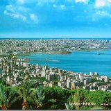 John Digweed - Live In Beirut Lebanon - 02-28-2004