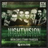 96_ortin_cam_&_stanny_franssen_-_nightvision_techno_podcast_96_pt2