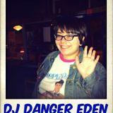 05.22.13 - Danger Eden Online Radio