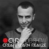 DERAOUT - CLR PODCAST 306 - JANUARY 5TH 2015