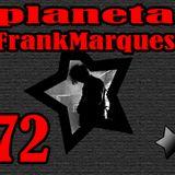 Planeta FrankMarques #72 19out2012