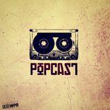 Popcast #19 - Kidoo