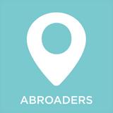 AP 228 - Booking Awards with British Airways & Iberia Plus