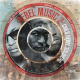 Rebel Music 2: Child Rebel Soldiers