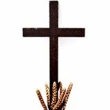 2013-06-02 - God will Provide