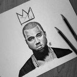 Kanye West - Mix