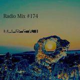 Radio Mix #174