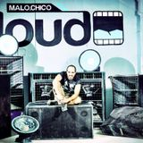 Malochico Loud - House Early beats by DJ Moses (Live Set at Ithaki Bar)