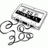 "DJ Chukkles ""Diversity & Versatility""  Mix Tape,  House & Techno Mashed! FREE DownLoad"