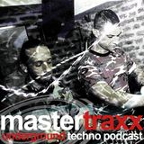 Mastertraxx Podcast 151
