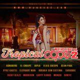 Tropical Dope Mixtape (vol.2)