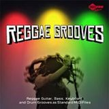 Reggae Grooves Set 77 (Culture & Lovers Rock) *Easy Skanking Culture Mixx 2*